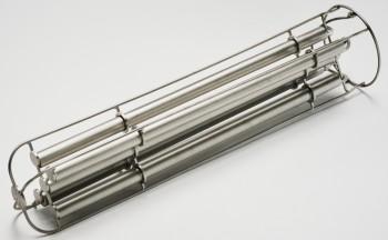 BAGMAG-Type-2-5-Fixed-Inserts-350x216.jpg